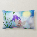 fairy-29.jpg lumbar pillow