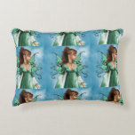 Fairytales Accent Pillow