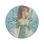 Fairytales Drink Coaster