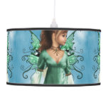Fairytales Hanging Lamp