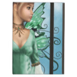 Fairytales iPad Air Case