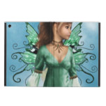 Fairytales iPad Air Cover