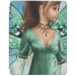 Fairytales iPad Smart Cover