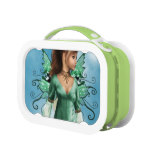Fairytales Lunch Box