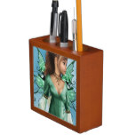 Fairytales Pencil/Pen Holder