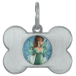 Fairytales Pet ID Tag