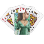 Fairytales Playing Cards