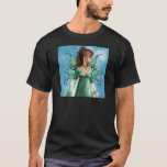 Fairytales T-Shirt