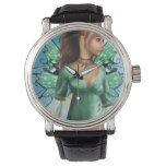 Fairytales Watches