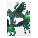 Flying Pegasus Cover For The iPad Mini