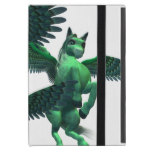 Flying Pegasus iPad Mini Cover