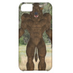 Greek Minotaur Case For iPhone 5C