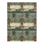 Greek Minotaur Fleece Blanket