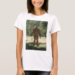Greek Minotaur T-Shirt