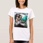 mermaid-3 T-Shirt