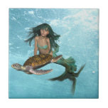 mermaid-55.jpg ceramic tile