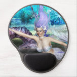 mermaid-78.jpg gel mouse pad