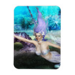 mermaid-78.jpg magnet