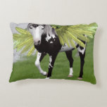 Pegasus Dreams Accent Pillow